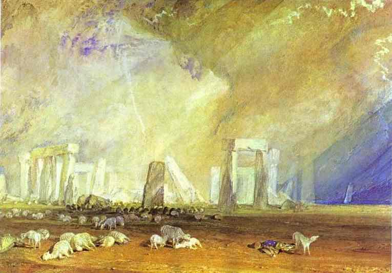 File:Stonehenge Turner.JPG