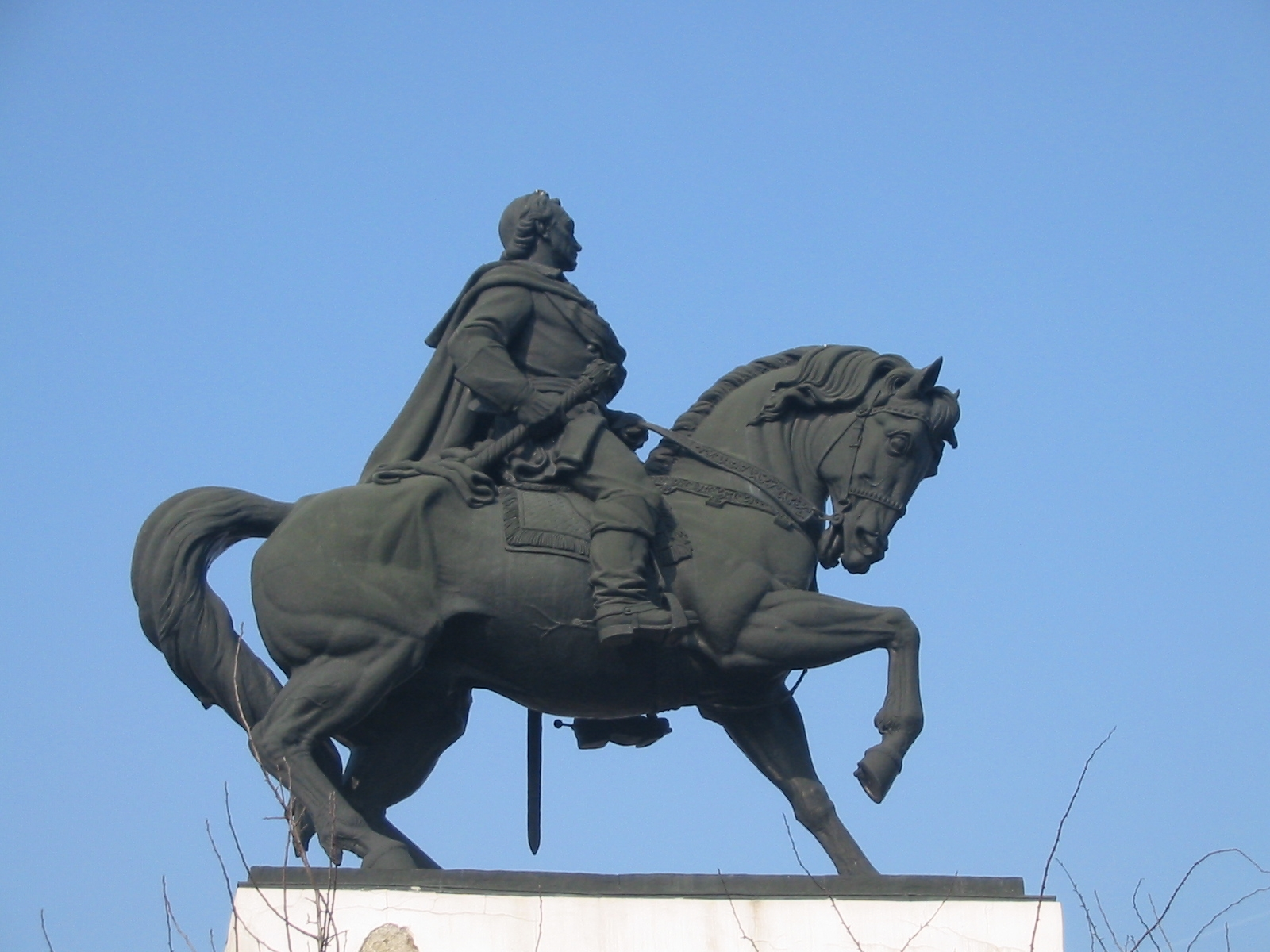 Fişier:Suvorov guarding the ramna river 1.jpg
