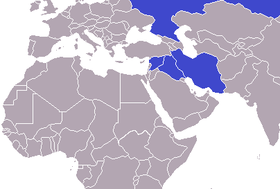 Filesyriairaniraqrussiag wikimedia commons syriairaniraqrussia gumiabroncs Images