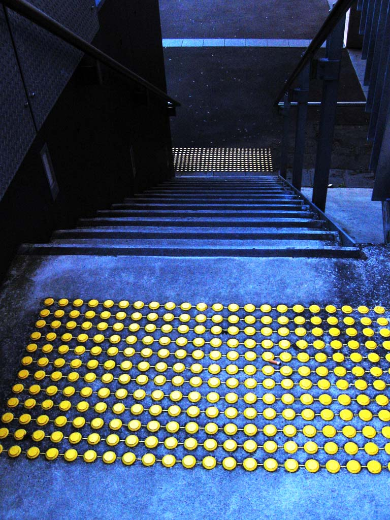 Tactile markings stairs for visually impaired.jpg