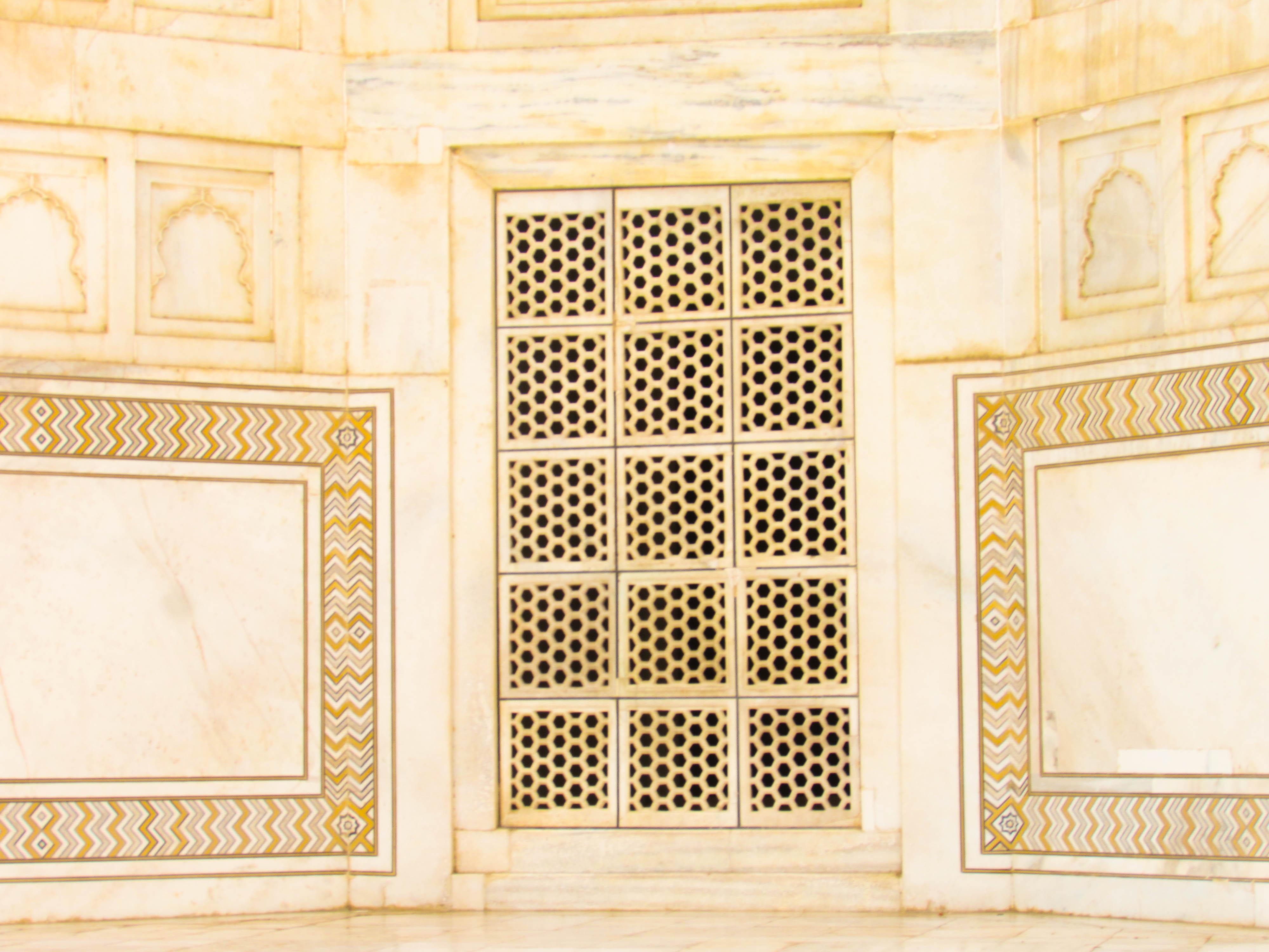 File:Taj Mahal, Agra, Uttar Pradesh te-99.jpg - Wikimedia Commons