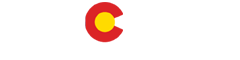 File:Tancredo for Colorado logo1.png