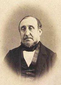 Th H Erslew 1803-1870.jpg