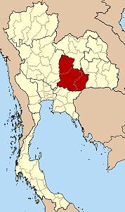 Roman Catholic Diocese of Nakhon Ratchasima Wikipedia