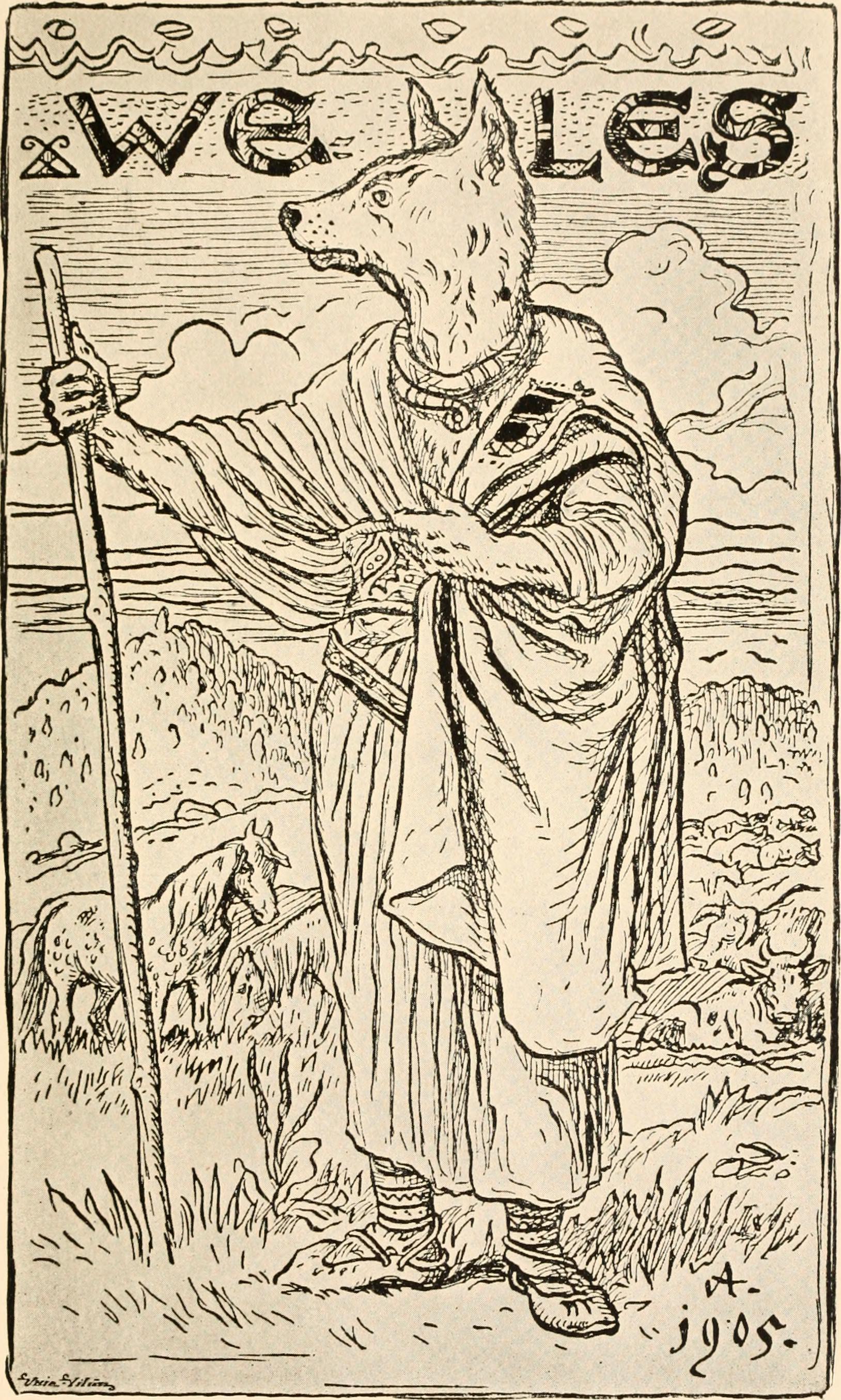 Chronica Slavorum Pdf