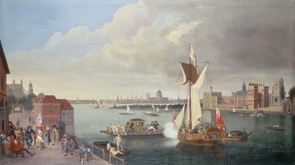 https://upload.wikimedia.org/wikipedia/commons/0/09/The_Thames_at_Horseferry1710.jpg
