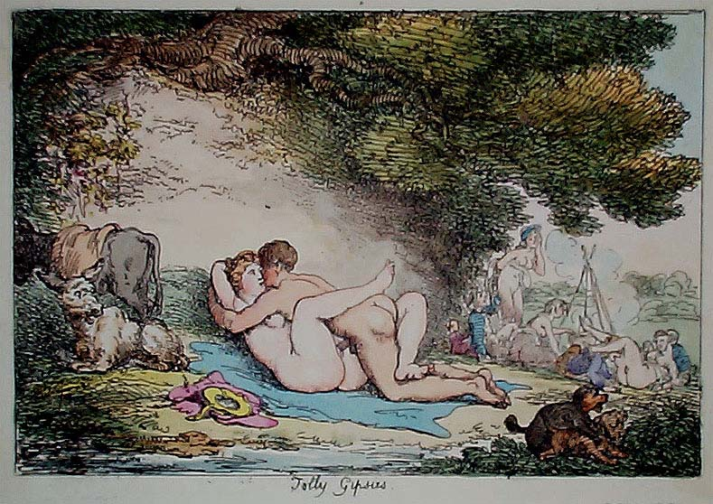 Thomas Rowlandson (22)