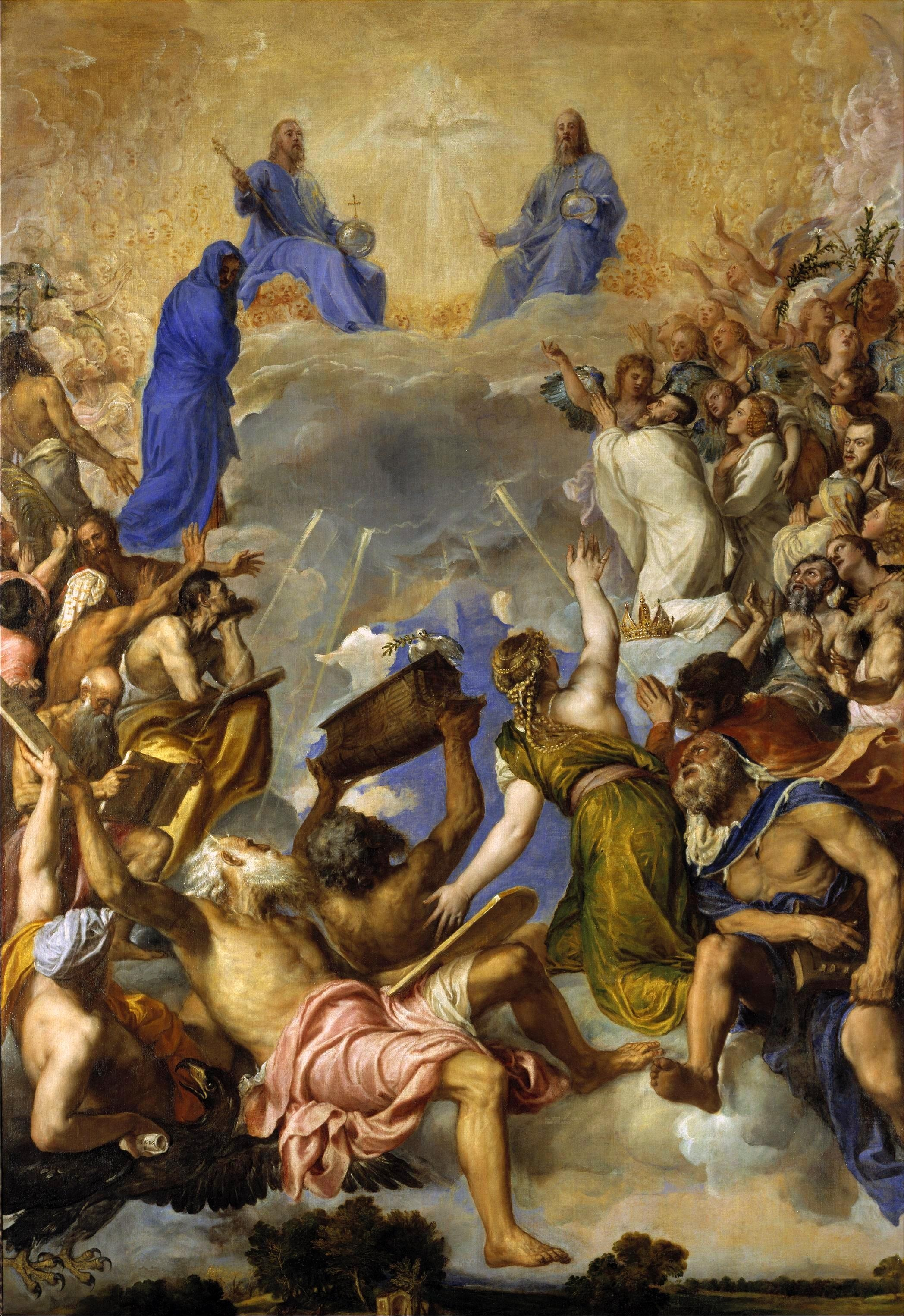 File:Tiziano-gloria-1554.jpg