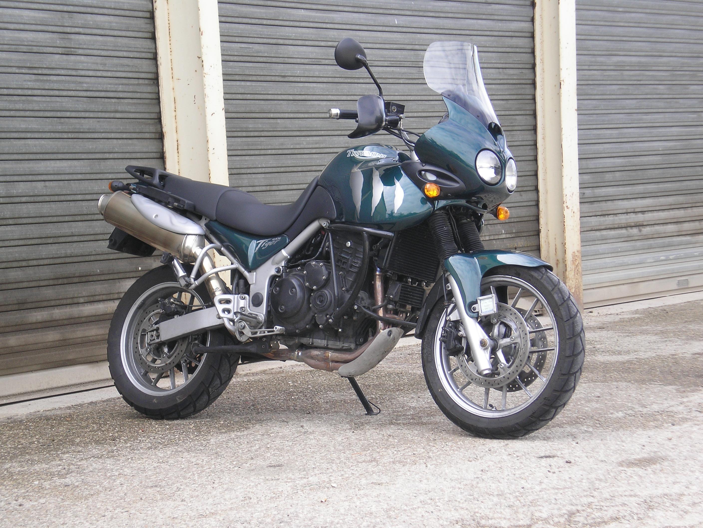 Yamaha  Xca