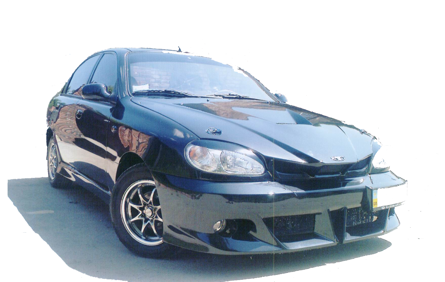 File:Tuning daewoo lanos1.jpg - Wikimedia Commons