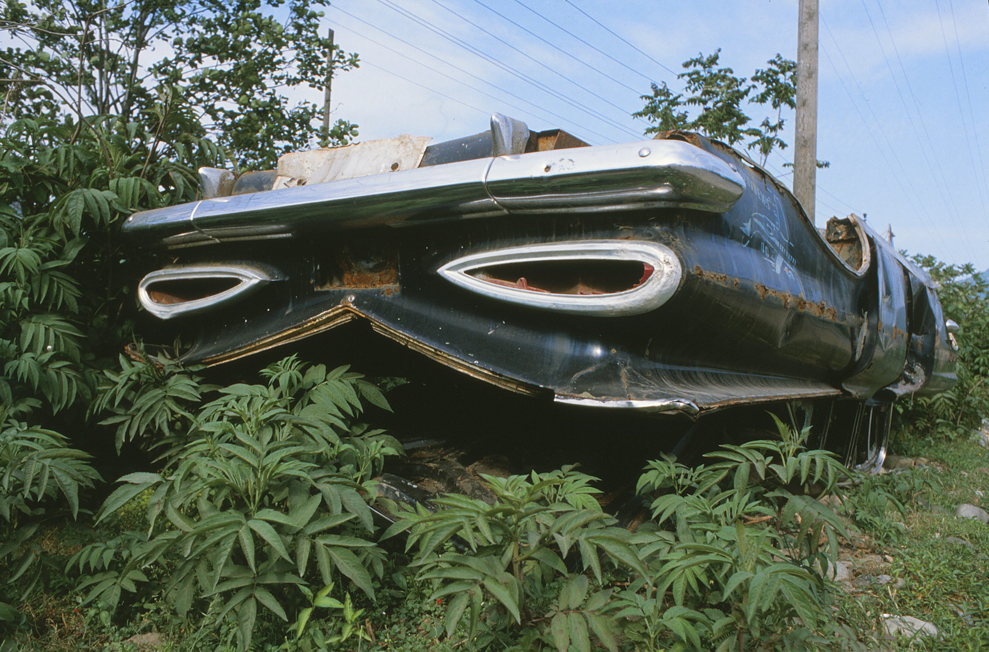 Don Hattan Chevrolet >> chevrolet impala related images,start 400 - WeiLi ...