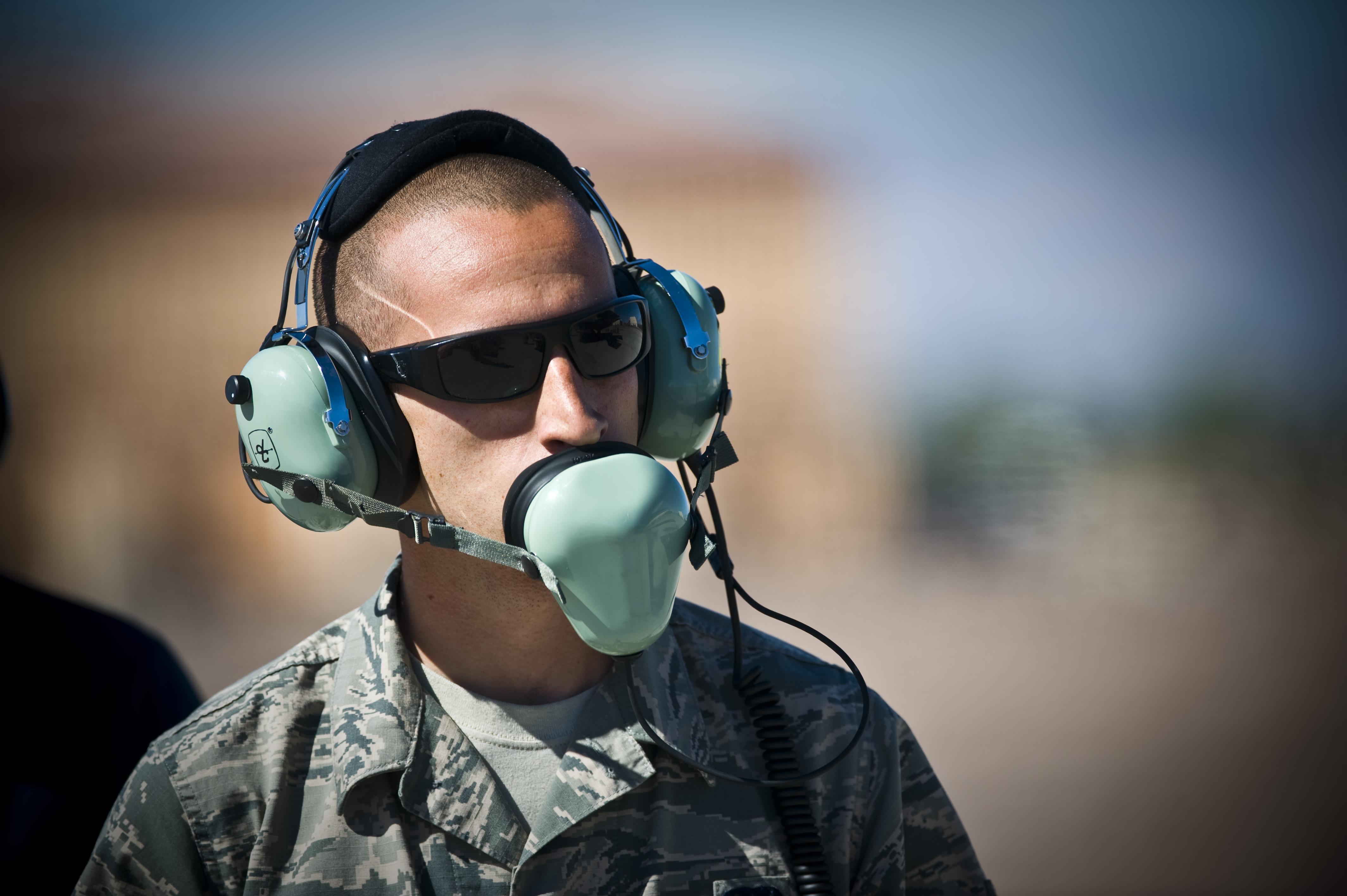 file u s  air force senior airman alexander orchard  a