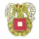 US-Signal-Corps-DUI