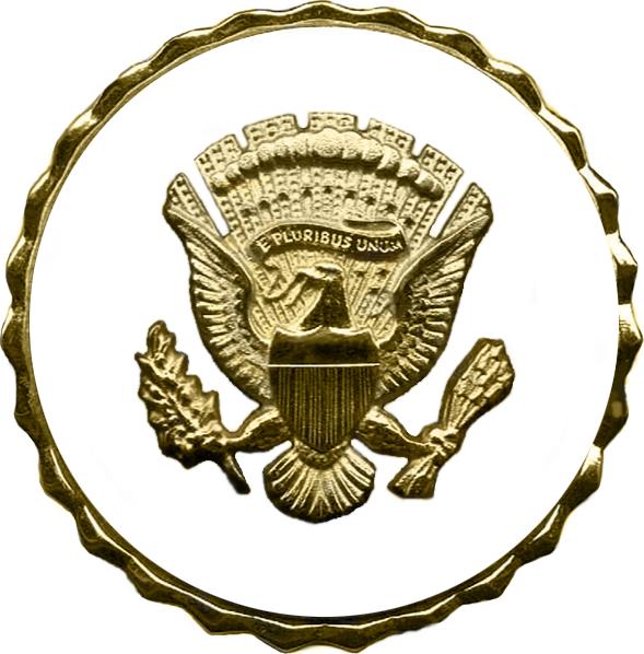File:US - Vice Preside...