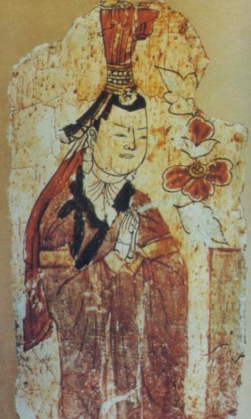 Uighur_woman_from_Bezeklik_murals.jpg