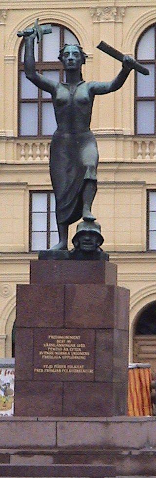 Unionsupplösningen_staty.JPG