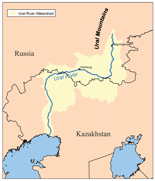 File:Ural river.png