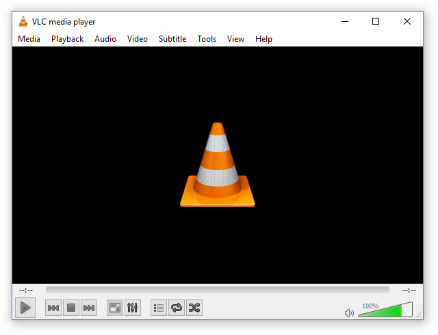 VLC media player (32 Bit) - Download - CHIP