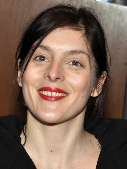 Valérie Donzelli printemps du cinéma 2013.jpg