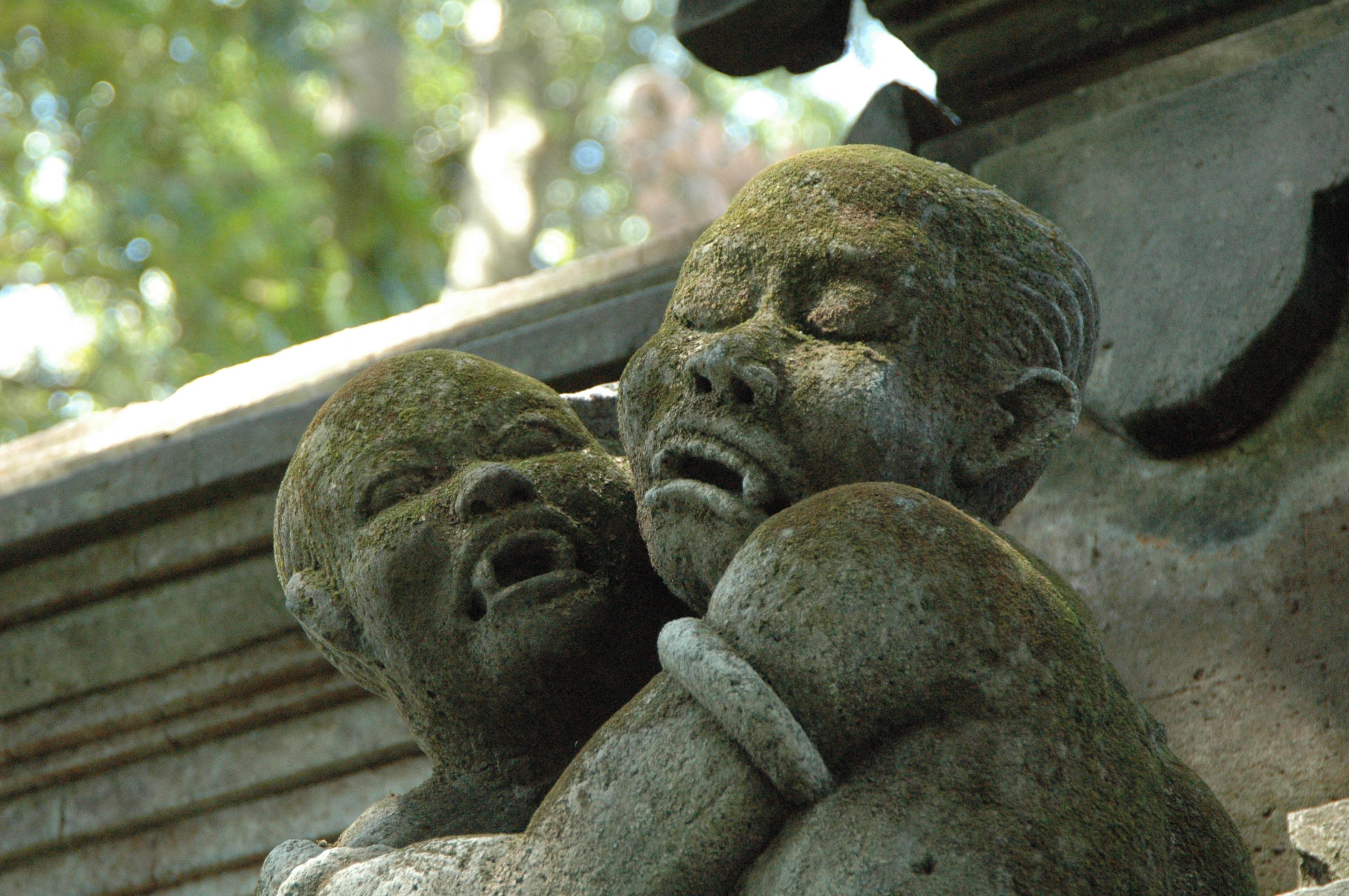 File:Vampire Children jpg - Wikimedia Commons