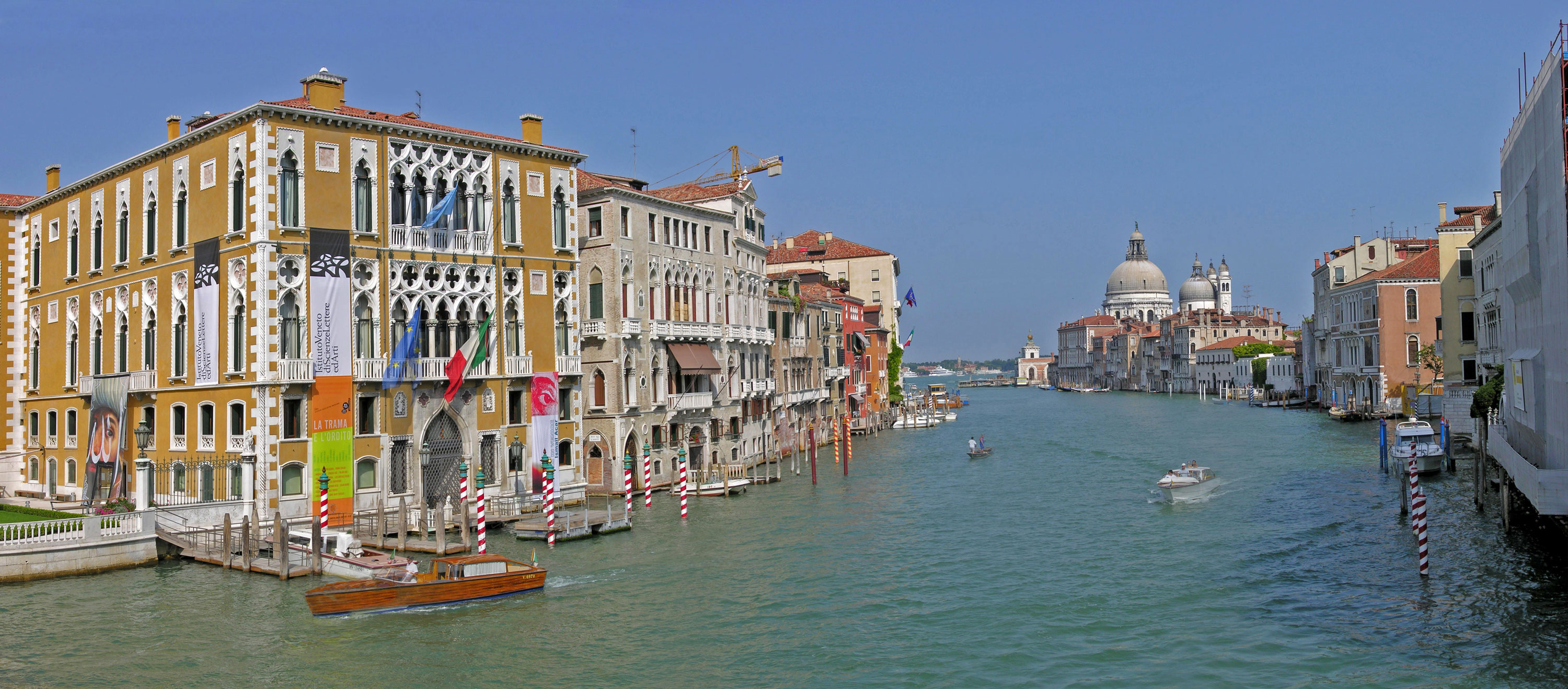 file venedig panorama canale wikimedia commons. Black Bedroom Furniture Sets. Home Design Ideas