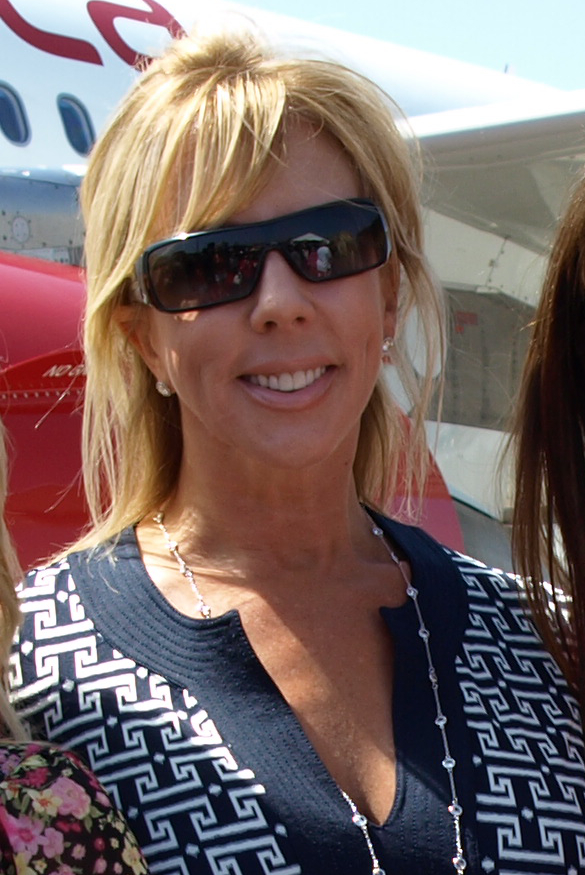 vicki gunvalson twittervicki gunvalson mom, vicki gunvalson wikipedia, vicki gunvalson insta, vicki gunvalson insurance, vicki gunvalson, vicki gunvalson net worth, vicki gunvalson instagram, vicki gunvalson brooks ayers, vicki gunvalson mother, vicki gunvalson blog, vicki gunvalson twitter, vicki gunvalson daughter, vicki gunvalson net worth 2015, vicki gunvalson nipple, vicki gunvalson brooks ayers cancer, vicki gunvalson wiki, vicki gunvalson house, vicki gunvalson brooks, vicki gunvalson son, vicki gunvalson boyfriend