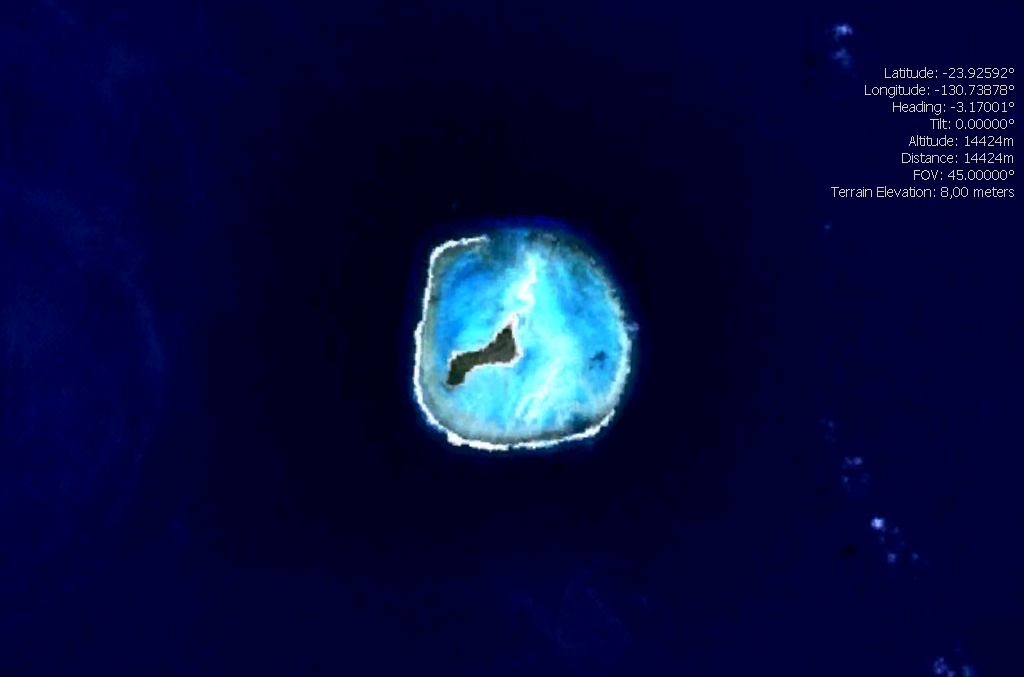 satellite map view with File W W Oeno Island Atol on Broadclyst further Openlayers Behaves Problematic After Certain Zoom Level In Google Maps Satellite also Ak aniak satellite furthermore File w w oeno island atol also Photo.