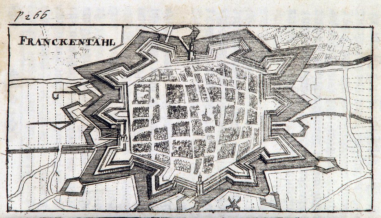 Wahrmund Die Pfalz 1691 Franckentahl.jpg