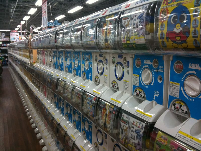 Best Stores To Buy Kitchen Appliances And Equipments In Blackfriday