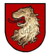 Mittelneufnach