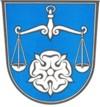 Wappen kirchanschöring.jpg