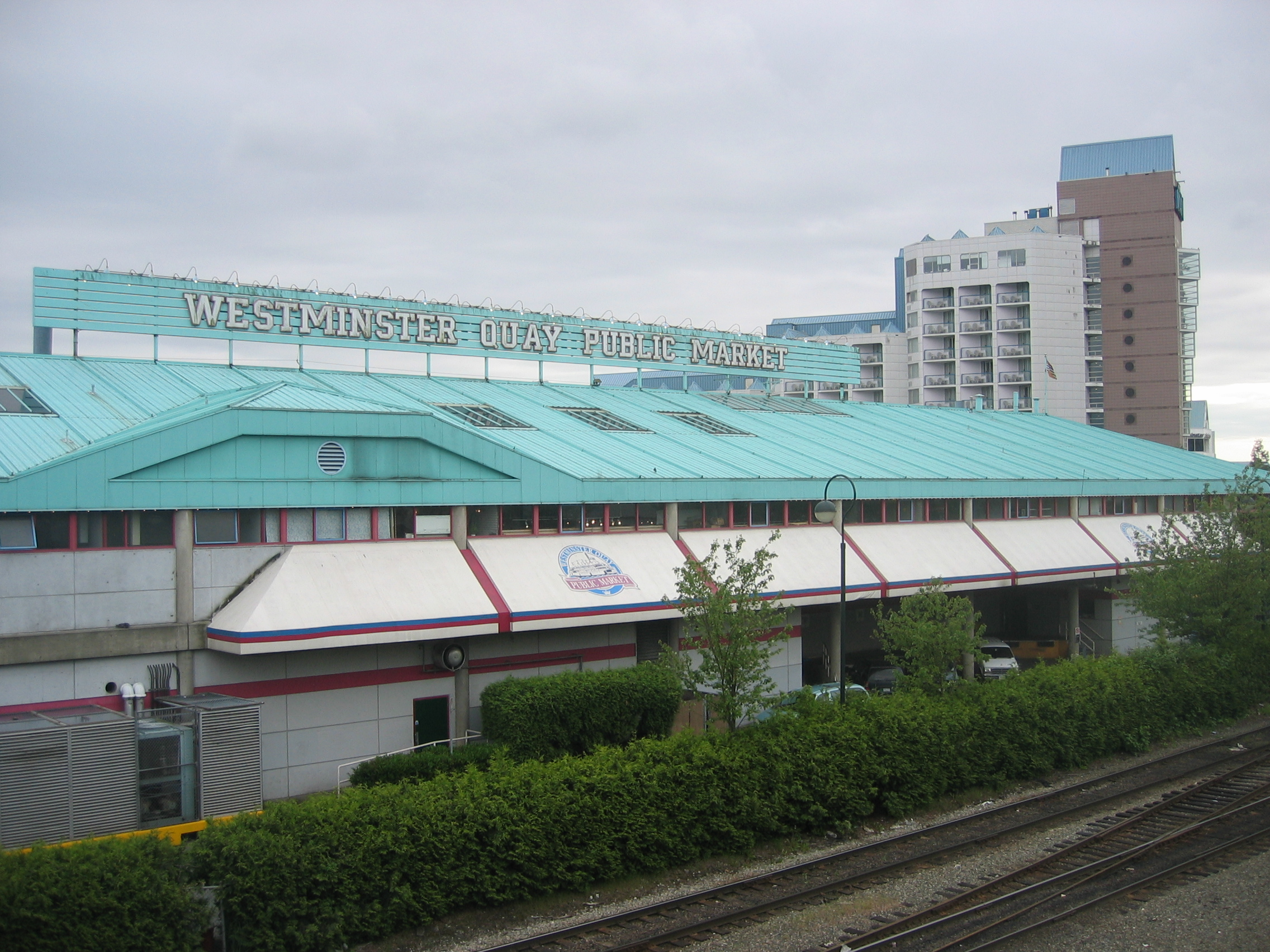 Heating Services in New Westminster