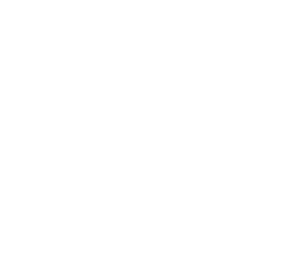 FileWhite Paw Printpng