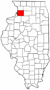 Whiteside County Illinois.png