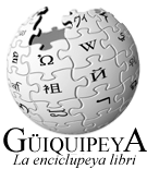 Wikipedialogo-ext.png