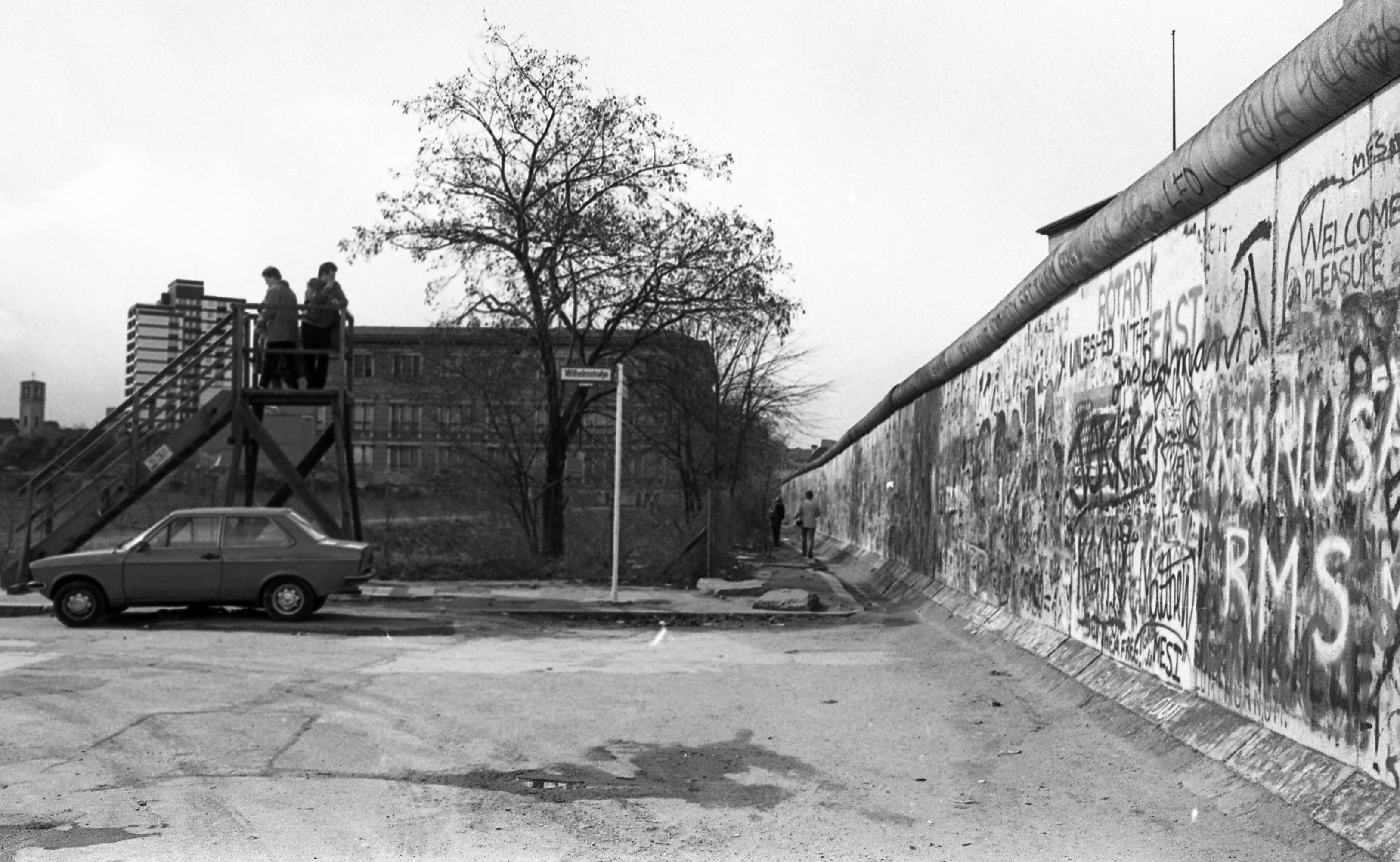 """Képtalálat a következőre: """"berlini fal"""""""