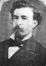 William H. Paul