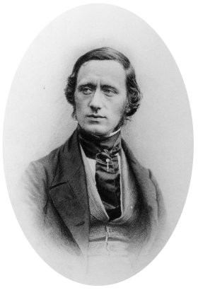 William Sterndale Bennett.jpg