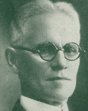 William T. Fitzgerald.jpg