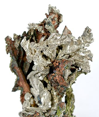 Wolverine Mine Copper-Silver-hbru-03a