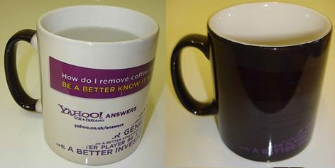 File:Yahoo answers cup.JPG - Wikimedia Commons