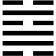 Yijing-48.png