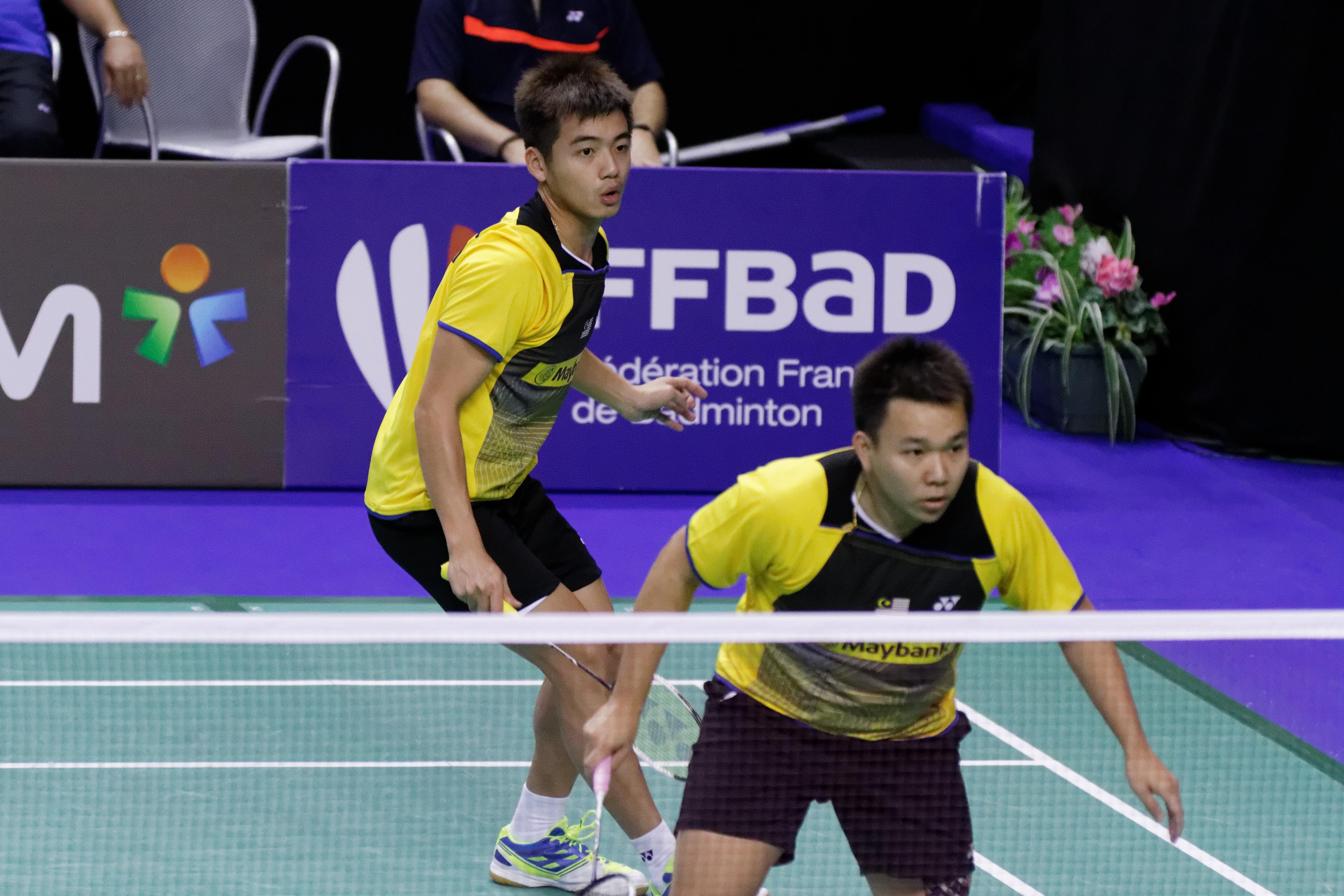 File Yonex IFB 2013 Eightfinal Chan Yun Lung Lee Hei chun