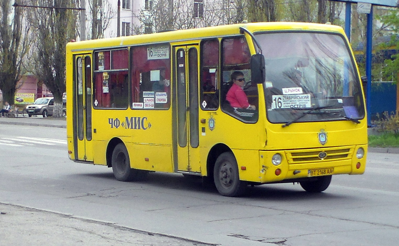 66b43887cd480 Херсонский автобус — Википедия