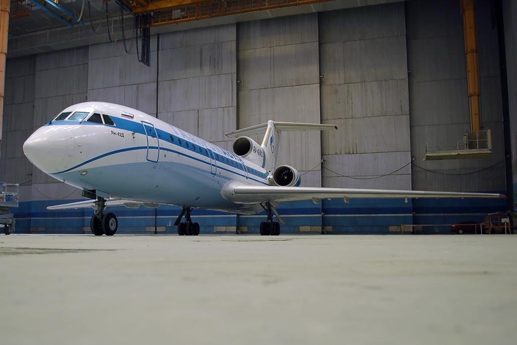 File 42 4520423606018 Ulyanovsk Vostochny Aviastar