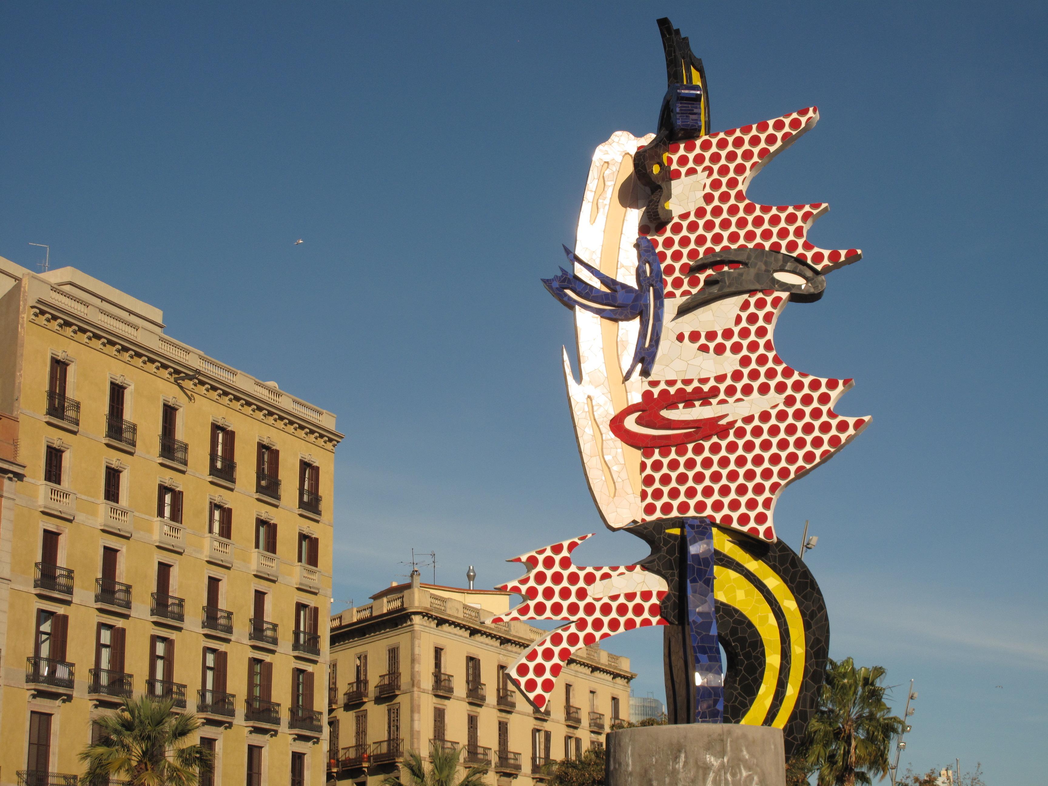 1d93bda8b25 File 002 Cap de Barcelona