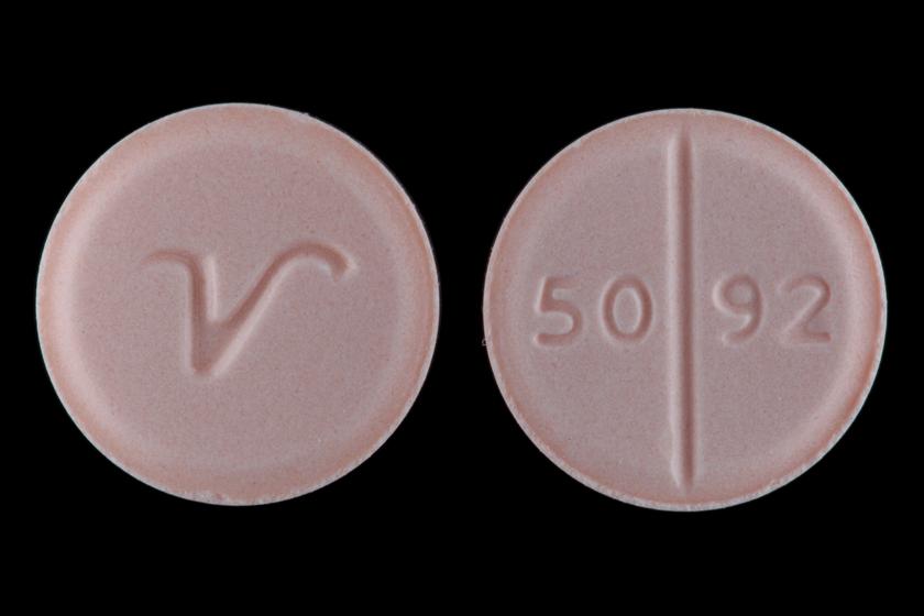 006035339lg_Prednisone_20_MG_Oral_Tablet