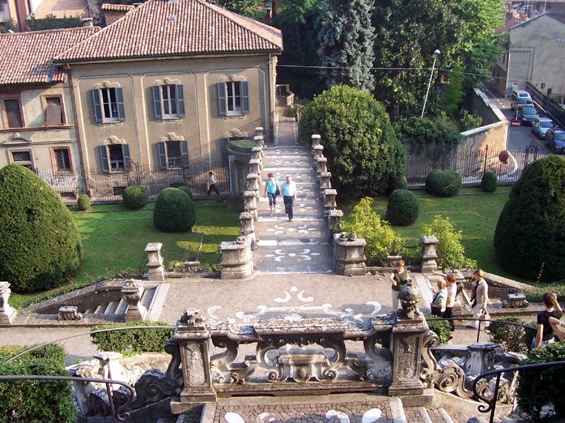 Villa Ravizza