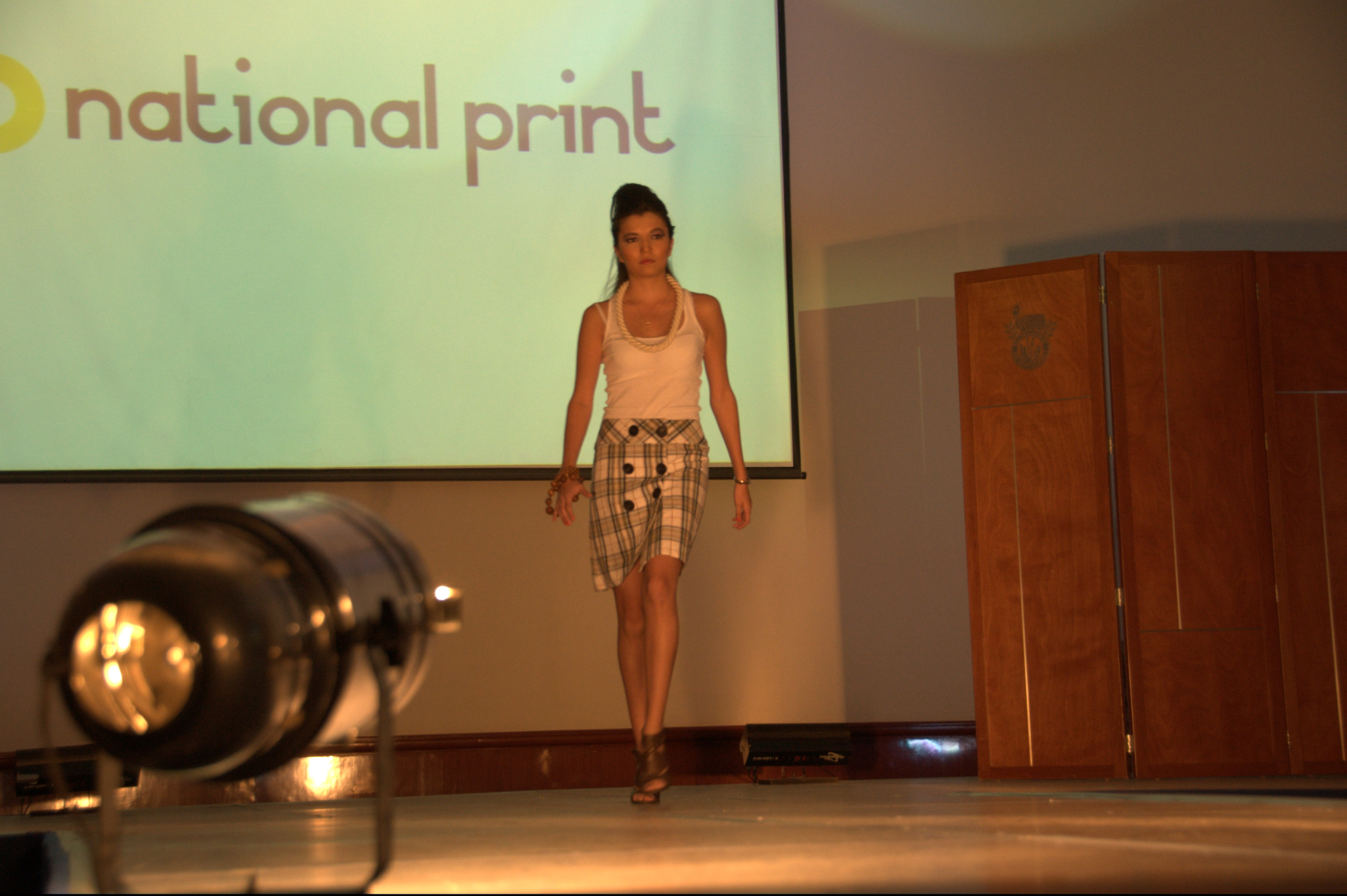 National institute of fashion technology nift chennai 31