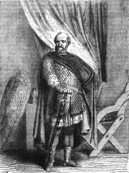 why did william duke of normandy William the conqueror was born about 1028 he was the son of robert i duke of normandy his father died in 1035 at first william was too young to rule but as he grew older he took control of normandy in 1053 he married a woman named matilda of flanders edward the confessor, king of.